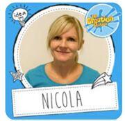 Nicola1