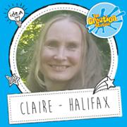 Claire OHara